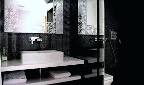 17 vast fotos restposten badezimmer fliesen vanity