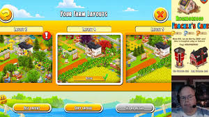 Let's Play Hay Day - Barn Size / Level Is Needed For Relaxing ... Barn Storage Buildings Hay Day Wiki Guide Gamewise Hay Day Game Play Level 14 Part 2 I Need More Silo And Account Hdayaccounts Twitter Amazing On Farm Android Apps Google Selling 5 Years Lvl 108 Town 25 Barn 2850 Silo 3150 Addiction My Is Full Scheune Vgrern Enlarge Youtube 13 Play 1 Offer 11327 Hday 90 Lvl Barnsilos100 Max 46