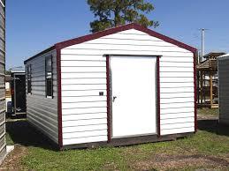 portable metal steel storage buildings buildings and more