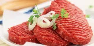 comment cuisiner un steak haché steak haché à la hongroise facile et pas cher recette sur