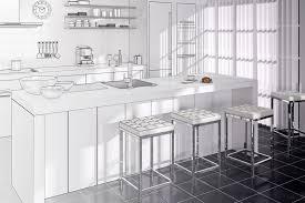faq einbauküche in der mietwohnung deine rechte und