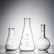 100 Evans Glass Cleaner Vanodine Quality Control Laboratory