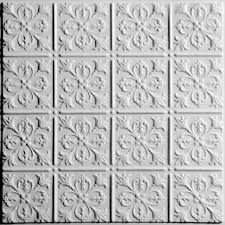 tile ideas how to fix interlocking ceiling tiles how to replace