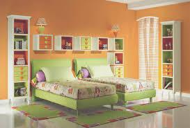 Bedroom Sets Walmart by Bedroom Best Kid Bedroom Sets Design Decor Lovely With Interior