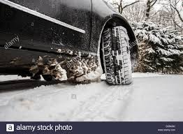 Winter Tires Stock Photos & Winter Tires Stock Images - Alamy Pros And Cons Of Snow Tires Car From Japan Mud Truck Wheels Gallery Pinterest Tired Amazoncom Zip Grip Go Cleated Tire Traction Device For Cars Vans Cooper Discover Ms Studdable Passenger Winter For Sale Studded Snow Tires Priuschat The Safety Benefits My Campbell River Now Top 2017 Wheelsca 10 Best Review Hankook Ipike Rw 11 Medium Duty Work Info Answers To 5 Questions About Buy Bias 750x16 New Tread Mud Kelly