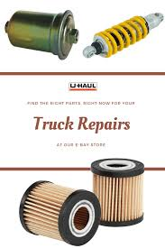 In Need Of Truck Parts? Look No More! We've Got Everything You Need ... Calamo Find Highly Durable Japanese Mini Truck Parts Online Oem Ford Oemfordpart Mitsubishi Catalog Diagrams Auto Electrical Wiring Diagram Old Intertional Best Resource Buy Japanese Mini Truck Parts And Accsories Online Genuine Beiben Tractor Trucks Tipper Ready Stock Of Man Spare Under One Roof Man Scania Reviewmotorsco Luxury Ford Concept Car Gallery Image Wallpaper Mercedes Benz Luxury A Great Alternative To Buying New For Your Is Whosale Gmc