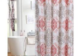 Walmart Grommet Top Curtains by Purple Curtains Walmart 74309 Better Homes And Gardens Semi Sheer