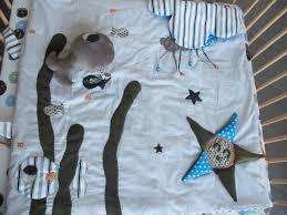 tapis d eveil couture instant couture tapis d éveil pour n 2 luby