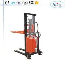 China 2 Ton Semi Electric Stacker 2m Lifting Height Electric Pallet ... This Semitruck Didnt Heed The Height Limit Imgur Standard Semi Trailer Height Inexpensive 40 Ton Lowboy Trailers For Schmitz Boxinrikhojddomesticheighttkk640 Box Body Semi Rr Air Hitch Titan Truck Company 2015 Brand 20ft 40ft 37 Heavy Vehicle Mass Dimension And Loading National Regulation Nsw Motor Dimeions Cab Sizes New Car Updates 1920 Anheerbusch Orders Tesla Trucks Wsj Vehicles Schwarzmller Double Deck