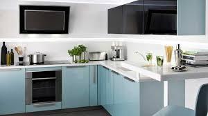 simulateur cuisine leroy merlin best cuisine bleu turquoise leroy merlin images seiunkel us