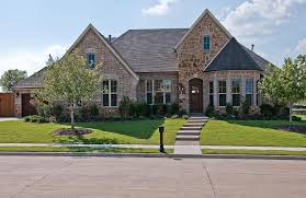 Drees Homes Floor Plans Dallas by Marley