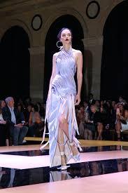 11 Unique Chambre Syndicale De La Couture Couture In Numbers