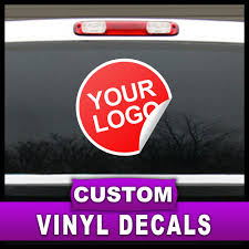 Lynch Sign 18 In. X 24 In. Custom Adhesive Vinyl Decal-D1824A - The ... Lynch Truck Center Waterford Contoh Dokumen Daf Lf Interior Services Limited New 2018 Chevrolet Express 3500 Cutaway Van For Sale In And Used Commercial Dealer Mobile Command Vehicles Centers Ldv Fills Your Fleets Needs Trucks Suvs Crossovers Vans Gmc Lineup Certified Preowned 2015 Toyota Rav4 Le Sport Utility Manchester Lynch Truck Center Towing Overview The Bmp Film Co On Vimeo Video Raiders Marshawn Runs Over Titans Dt Jurrell Casey