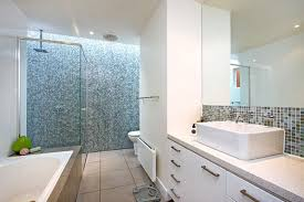 how much does it cost to renovate a bathroom regarding your own