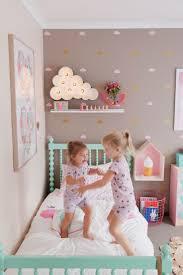 Dirtbin Designs Tiny Teen Girls Bedroom Ideas