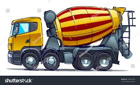 Cement Mixer Truck Stock Vector (Royalty Free) 759945592 - Shutterstock A Cement Truck Crashed Near Winganon Oklahoma In The 1950s And Dirt Diggers 2in1 Haulers Cement Mixer Little Tikes Cement Mixer Concrete Mixer Trucks For Kids Kids Videos Preschool See It Minnesota Boy 11 Accused Of Stealing Concrete Video For Children Truck Cstruction Toys The Driver My Book Really Grets His Life Awesome Coloring Pages Gallery Printable Artist Benedetto Bufalino Unveils A Disco Ball Colossal Valuable Pictures Of Trucks Delivery Fatal Crash Volving Car Kills 1 Wsvn 7news Miami