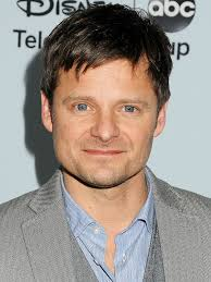 Modern Family Halloween 3 Cast by Steve Zahn List Of Movies And Tv Shows Tvguide Com