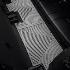 100 Ford Truck Mats Best Of Acadia Floor Rubber Home Interior Design
