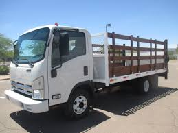 USED 2012 ISUZU NPR STAKE BODY TRUCK FOR SALE IN AZ #2341 2009 Isuzu Fxr1000 24 Box Van Truck For Sale 011 Commercial Trucks For Sale Whosale Japan Made Used Isuzu Truck Cabin Buy Cabinused Dump 115 Cum Nqr Centro Manufacturing Cporation Texas Fleet Sales Medium Duty Used Garbage Tokyo Motors Imperial Commercials Cover Norfolk For Uk Motor New Fuso Ud Cabover Yen Ta 422gu 10 Wheeler Tractor Truck Head Sale 2006 Npr Landscape In Ga 1790