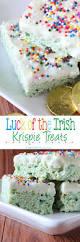 Pinterest Rice Krispie Halloween Treats by 1109 Best Fun Food Ideas For Kids Images On Pinterest Desserts