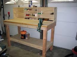 image result for reloading bench plans reloading bench
