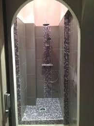 impressionnant carrelage pour salle de bain moderne meilleur de