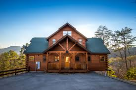 One Bedroom Cabins In Gatlinburg Tn by Theater Room Cabins And Chalets In Pigeon Forge Tennessee By