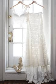 Millers Ready Made Curtains by Blog U2014 St Augustine Wedding Photographer Swell Studio Brian M