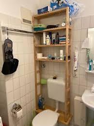 waschmaschine ikea möbel gebraucht kaufen ebay