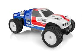 RC28T W/ 2.4Ghz Radio Transmitter: 1/28 Scale 2WD RTR Ready-to-Run ... 370764 Traxxas 110 Rustler Vxl Rock N Roll Electric Brushless Hpi Racing Rc Radio Control Nitro Firestorm 10t Off Road Stadium Tamiya Blitzer 2wd Truck Running Video 94603pro Hsp Viper Bl Rtr Losi 22t Review Truck Stop Rcu Forums Not A Which Model Question But Rather Category Tlr 40 Rcnewzcom Team Associated Reveals Rc10t5m Car Action 2013 Cactus Classic Final Round Of Amain Results Sackville Ripit Vehicles Fancing Arrma Vorteks Bls Red