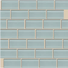 cheap peel and stick glass mosaic tile find peel and stick glass