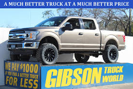 Used 2018 Ford F-150 For Sale | Sanford FL - 41769 2018 Ram 2500 Sanford Fl 50068525 Cmialucktradercom Used Ford F150 For Sale 41446 41652 41267b 2016 417 2017 F350 41512 41784 Gibson Truck World Youtube Hdmp4 Youtube 41351 Gmc Acadia 41597a Chevrolet Silverado 1500 41777 41672