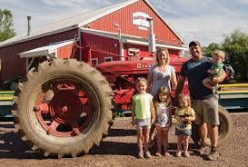 Farmer Of The Week: Martin's Farm - UMass: Local Food Chevrolet Trucks Building America For 95 Years Every Fullsize Pickup Truck Ranked From Worst To Best Jeff Martin Auctioneers Cstruction Industrial Farm My Big Book Board Books Roger Priddy 9780312511067 Farmer Of The Week Martins Umass Local Food Customers Can Bid On Thousands Items At All Things Haulage Conroy Thatsfarmingcom Red C65 Tandem Grain Truck Pictures Pinterest Abandoned Stock Photos Fun With And Football Chicago Auto Show Motor Trend Toprated 2018 Edmunds