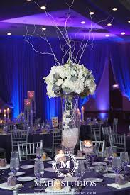 Gallery Of Wedding Decorations Resale Luxury Using Vintage Suitcases In Your Rustic Chic