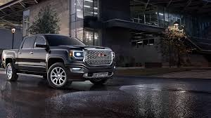 5 Reasons The GMC Sierra Is The Most Reliable Truck | Terra Nova 14 Most Reliable Pickups Suvs And Minivans On The Road Twelve Trucks Every Truck Guy Needs To Own In Their Lifetime Best Car Dealership Panow 5 Of Youtube For 2019 Digital Trends Offroad Vehicles 10 Classic That Deserve To Be Restored Best Deals On Pickup Trucks In Canada Globe Mail 15 Cars That Refuse Die Reasons The Gmc Sierra Is Terra Nova Used Pickup You Should Avoid At All Cost 25 Page 11 Things Autos