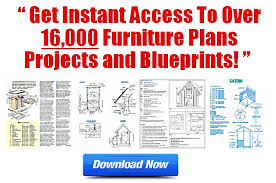 Free Small Woodworking Project Plans by Pdfplansforwood Page 2