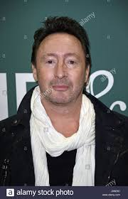 New York, NY, USA. 15th Apr, 2017. Julian Lennon At In-store Stock ... Barnes And Noble Stock Photos Images Alamy Is And Still The Worlds Biggest Bookstore Bethenny Frankel At Instore Appearance For Frankels The Jeremiahs Vanishing New York Flagship Defunct Department Stores Ephemeral The World Of Sarah J Maas Were So Thrilled To Announce Chapter 2 Book Stores Books City Bird Clay Ny In Town Of Suburban Syracuse Rutgers Open Dtown Newark Wsj