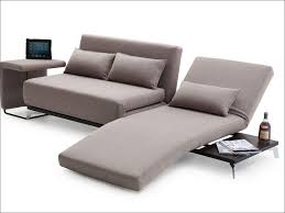 Sofa Beds Walmart Canada by Kebo Futon Sofa Bed Cover