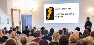 Leadership Coaching In Birmingham, Atlanta, Nashville - Sigma Consulting Pdf The Six Sigma Way How Ge Motorola And Other Top Companies Are Lean Logistics Pages 201 250 Text Version Fliphtml5 Comparison Of Xl Minitab Work Lean Six Sigma Pinterest Integrales Peterbilt 579 Simulator Ces 2017 Youtube Swift Transportation Fall 2012 Approach For The Reduction Transportation Costs Benefits Cerfication Green Belt Zeus Twelve Supercar Cars Super Car Trucklines Toronto Canada July Trip To Nebraska Updated 3152018 About Wjw Associates Ltl Trucking Oversized
