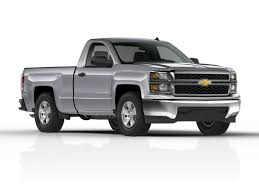 Chevy Truck Month Sale | Coughlin Chevrolet Chillicothe, OH