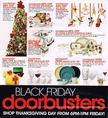 Christmas Tree Shop Waterford Ct Hours by Macy U0027s Black Friday 2014 Ad Coupon Wizards