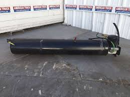 Used Air Tank With Air Dryer For 2007 Freightliner C120 Century For ... Air Tanks For Trucks Trailers And Buses Pp201409 Youtube New Products Issue 12 Photo Image Gallery 11 Gallon Portable Tank Truck 35 Liters Stock Edit Now 10176355 Alinium Air Tank Tamiya 114 Truck 5kw Diesel Parking Heater 12vfuel Car Bus Motor My Favorite Accsories Agwebcom Used With Dryer For 2007 Freightliner C120 Century Husky 10 Gal Tankct10h The Home Depot Hoods All Makes Models Of Medium Heavy Duty Whosale Alinium Online Buy Best