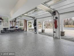 garage with carpet in potomac md zillow digs zillow