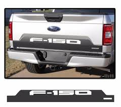 2018 2019 Ford F-150 Decals SW Lead Tailgate Blackout Stripes ... Tailgate Decal Cely Signs Graphics Hogtied Woman Featured On Tailgate Decal Police Thin Blue Line Flag Truck Wrap Vinyl Graphic Etsy Compact Realtree All Purpose Black Camo Lettering Decals On Marketing Pssure Washing Resource Gmc Sierra Sierra Rally Rally Edition Hood Silverado Tailgate Letters Chevy Silverado Name Grand 52019 Colorado Rear Blackout Accent F150 Matte Black Lower Panel 1517 42018 Stripes 2019 20 Dodge Ram Racing
