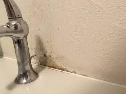 putz im bad abgeblättert streichen selbst community