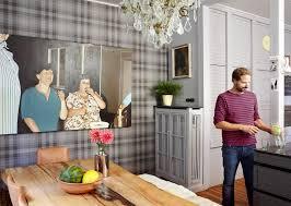 küche und esszimmer zusammengelegt bild 6 schöner wohnen