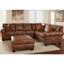 Furniture Furniture Livingroom Sofa Sectional Luxury Home