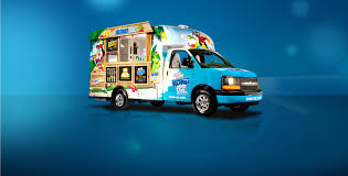 Own A Kona Used Mister Softee Ice Cream Truck For Sale 2005 Wkhorse Pizza Food In California These Franchisees Are On Fire Not When It Comes To Philanthropy Shaved Vendor Stock Photos Images Alamy Mojoe Kool Hawaiian Shave Snoballs Truck Rolls Into Midstate All Natural Shaved Ice Company Vintage Snow Cone Trailer Logos Gmc Mobile Kitchen For Sale Texas Los Angeles Polar Tropical Sweet Treats Nashville Mile High Kona Denver Trucks Roaming Hunger