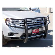 Grille Guard, ARIES, 2064 | Nelson Truck Equipment And Accessories Aries Seat Defender 314209 Bucket Black Discount Hitch Truck Advantedge Bull Bar Aries 2155001 Titan Equipment And Headache Rack Free Shipping Youtube Grille Guards B351002 Tuff Parts The Source For Side Bars Wmounting Brackets 2555010 Install Switchback On 2016 Gmc Canyon 11109 Fender Flares 2500201 Accsories Running Boards Jeep Wrangler Steps