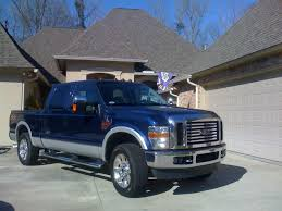 2008 Ford F-250 Super Duty Photos, Informations, Articles ... 2008 Ford F150 60th Anniversary Edition Top Speed Used Xlt Rwd Truck For Sale Ada Ok Adr0046 Reviews And Rating Motortrend F350 F450 Diesel Duty Wrecker Tow Repo Information Photos Zombiedrive Crew Cab Regina Hill Auto Well Equipped F 250 King Ranch Pickup 44 4x4s For Sale 42008 Supercrew Car Audio Profile Xl Pauls Valley Pvh00229 Bds 6 8 Lifts 4wd Trucks F250 Lariat Fx4 At Autosport Co Techliner Bed Liner Tailgate Protector